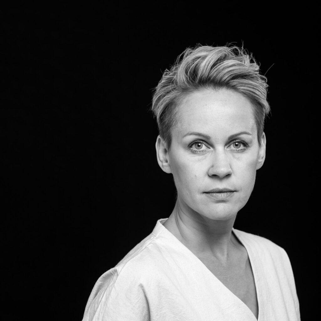 Ida Hansson
